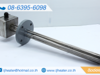Immersion-Heater6